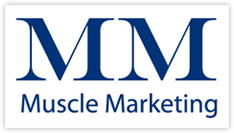 Muscle Marketing